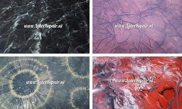 Marmor latex