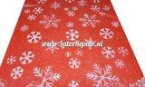Latex kerst sheet foute kersttrui 4