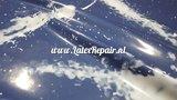 Latex bleekwater effect bleach 01