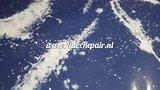 Latex bleekwater effect bleach 03