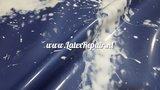 Latex bleekwater effect bleach 04