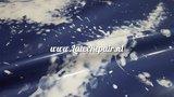 Latex bleekwater effect bleach 05