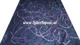 violet purple latex patterned 03