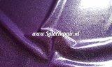 glitter latex sheet