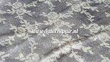 transparant smokey black latex lace 01