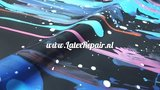 Galaxy latex sheet 02