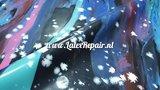 *GALAXY LATEX - KLIK HIER EN KIES DE KLEUREN_