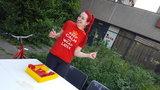 Joyce & Friends - Nieuw Weerdinge - Zaterdag 18/01/2020_