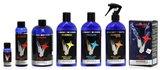 vivishine spray 250  ml