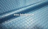 Schubben Fish scales mermaid latex