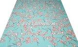floral latex