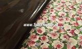 OMG-Tex latex fabric stof no datex