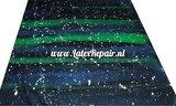 Latex sheet - Galaxy 1257