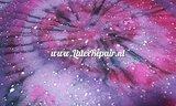 Latex sheet - Galaxy Explosion 1258