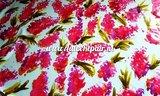 Exclusief latex vlinderplant 02
