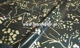 Exclusief latex bloesem 01 3