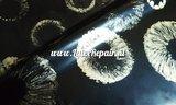 Exclusief latex stuifbloemen 01