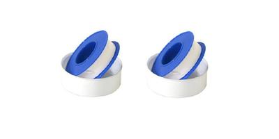 Teflon tape 12 mm breed