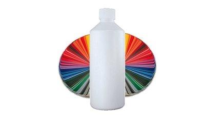 Vloeibaar latex 'LatexRepair' Kies je eigen kleur!
