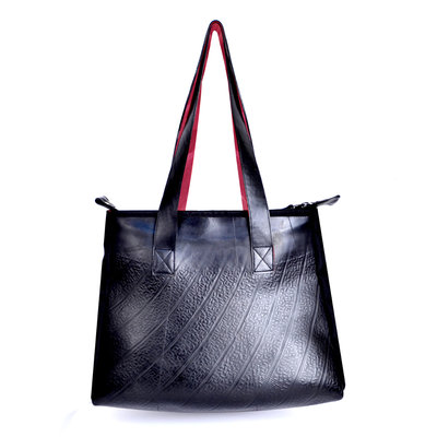 Lady Bag Rocklane