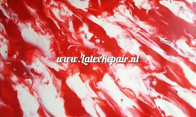 Exklusive Latex - Marmor
