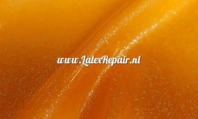 Exclusief latex - Glitters 03