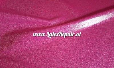 Exclusief latex - Glitters 02