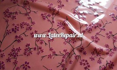 Exclusief latex bloesem 01 2