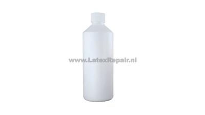Vloeibaar latex rubber body paint anti slip liquid