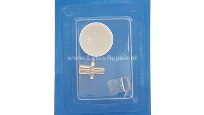 673115 color snaps tool hulpstuk drukknopen plastic kunststof plaatsen 01 variotang