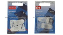 933753 933750 jarretel hangers gordel wit transparant plastic kunststof 15 mm 003